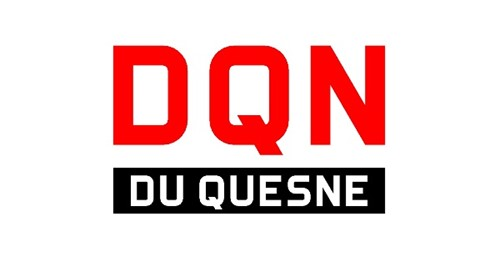 DQN DU QUESNE DQN All country