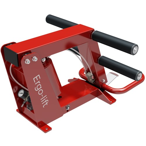 DQN DU QUESNE product  EL-3-DQN-DU QUESNE.jpg EL Ergo-lift