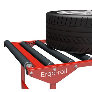 DQN DU QUESNE product options KORTE REM VOOR ERGO-ROLL ER FC